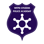 WFPD Citizens Police Academy