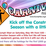Construction Carnival